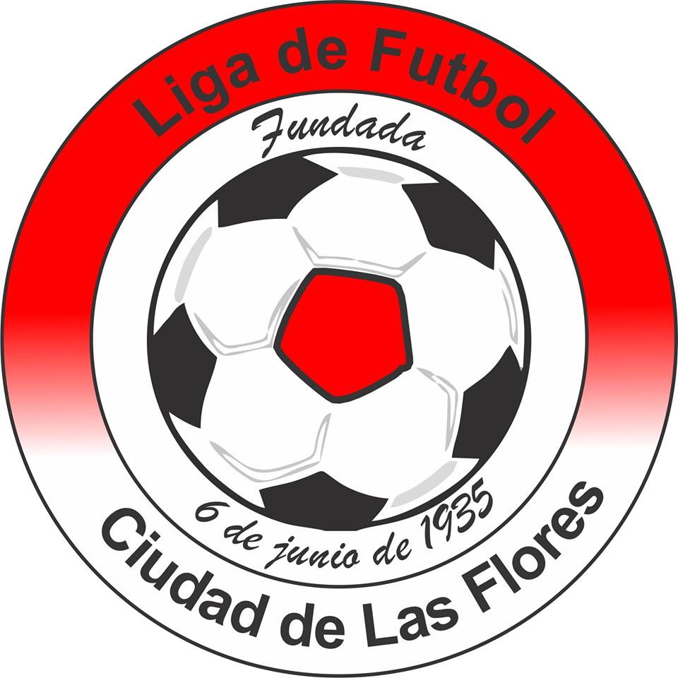 Días Y Horarios De La 4º Fecha Del Torneo De Fútbol De Las
